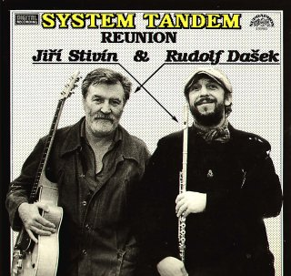 System Tandem Reunion