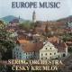String Orchestra �esk� Krumlov