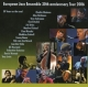 30th Anniversary Tour European Jazz Ensemble