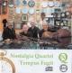 Nostalgia Quartet - Tempus Fugit