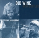 Stiv�n & Haurand - Old Wine
